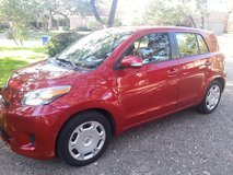 2013 Scion XD !!!WALK AWAY WITH CAR SAME DAY!!! in Lackland AFB, Texas