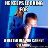 Need your house cleaned in Fort Riley, Kansas