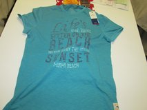 Tshirt new (tom tailor) XL size in Ramstein, Germany