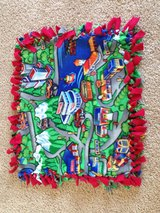 Pet Blankets - Homemade PRICE REDUCED in Bartlett, Illinois