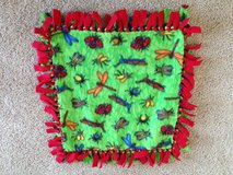 Pet Blankets PRICE REDUCED in Bartlett, Illinois