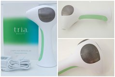 Tria Beauty Hair Removal Laser 4x in Fort Campbell, Kentucky
