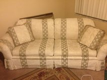 Very Nice Couch for Sale in Columbus, Ohio