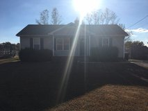 Great Family home 5 mins from Ft Campbell in Fort Campbell, Kentucky