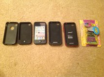 iPhone 4 Cases in Camp Lejeune, North Carolina