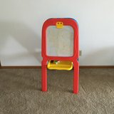 crayola drawing board for kids in Cleveland, Ohio