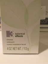 Mary Kay Botanical Effects Facial Cleanser in Naperville, Illinois