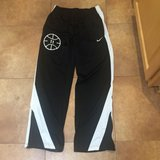 Mens Nike Pants size S in Naperville, Illinois