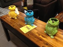 Home decor in Alamogordo, New Mexico