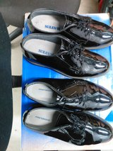 shoes  $20 each in Huntington Beach, California