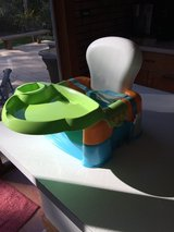 Baby High Chair in Algonquin, Illinois