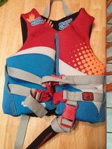 Body Glove life jacket in Lawton, Oklahoma