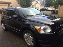 Dodge Caliber 2010 SXT in Fort Lewis, Washington