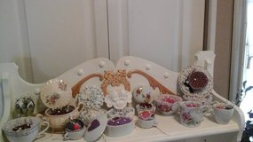 Planning A Wedding?  Bridal/Baby Shower Party Favors/Gifts-$3.25 per person! in Aurora, Illinois
