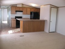 NEW! 1 Bed/Bath Home in Alamogordo, New Mexico