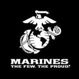 Come Celebrate the 241st Birthday of the USMC at Dani P's in Oceanside in Camp Pendleton, California