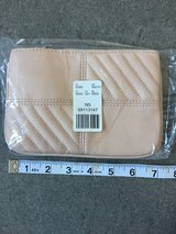 NWT Express Nude Wristlet in Ramstein, Germany