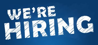 We Are Hiring Sales Agents & Managers in Perry, Georgia