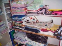 LOTS Baby /Toddler Items in Ramstein, Germany
