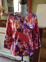 NEW BOB MACKIE (Wearable Art) JACKET SZ L in Kingwood, Texas