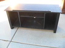 ##  TV Stand  ## in Yucca Valley, California