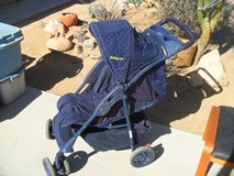 ***  Stroller  *** in 29 Palms, California