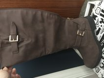 Fall riding boots size 7 in Montgomery, Alabama