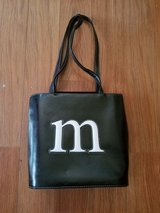 """Cute """"M"""" Purse in Glendale Heights, Illinois"""