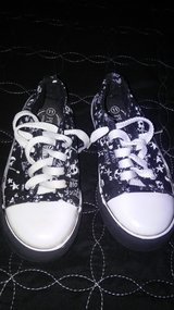 kids shoes with skulls in Spring, Texas