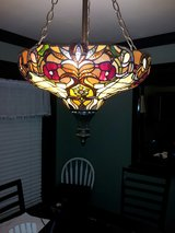 Dinning room llight in Tinley Park, Illinois