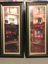 """2 """"French Cafe"""" pictures in Bolingbrook, Illinois"""