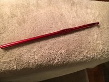 Crochet Hook in Yorkville, Illinois