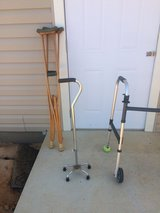 REDUCED Cane/Walking stick in Fort Polk, Louisiana