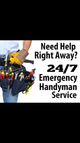 Handyman  Service in Bolingbrook, Illinois