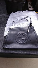 New Gucci in Hopkinsville, Kentucky