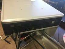 HP Compaq DC8700 SFF  PC in Fort Campbell, Kentucky