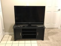 """Make an Offer! 42"""" Insignia 1080p 120hz HDTV in Excellent Condition in Fort Carson, Colorado"""