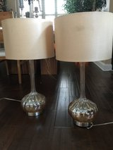 TWO LAMPS-SHOREWOOD in Chicago, Illinois