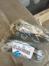 FD3S RX-7 Front Sway Bar End Links (new) in Okinawa, Japan