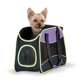 Easy Go Pet Carrier - NEW! in Bolingbrook, Illinois
