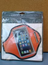 U band for iPhone 5 in Fort Riley, Kansas