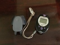 Omron Pedometer in Kingwood, Texas
