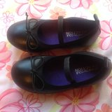 Kenneth Cole shoes for girl  size 10 in Kingwood, Texas