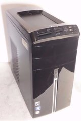Gateway DX4300 Quad-Core PC - CPU only in Heidelberg, GE