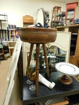 Major Furniture Liquidation sale Up to 90% off in Westmont, Illinois