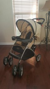 Geoby Baby Stroller in Naperville, Illinois