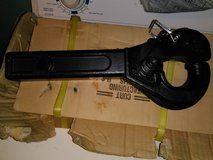 20k FORGED PINTLE HOOK RECEIVER MOUNT !!NEW in Lawton, Oklahoma