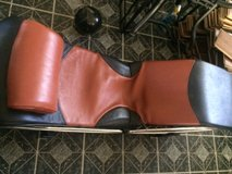 Back Lounger Leather in Batavia, Illinois