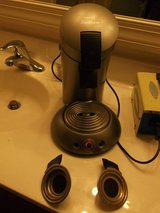Philips Senseo Coffee Espresso Maker, 220v only in Bolling AFB, DC