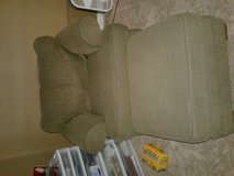 Sofa, loveseat, sofa chair in Lake Elsinore, California